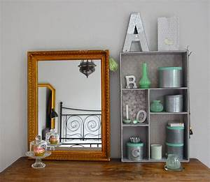 Deko Buchstaben Pappe : buchstaben roomilicious ~ Sanjose-hotels-ca.com Haus und Dekorationen