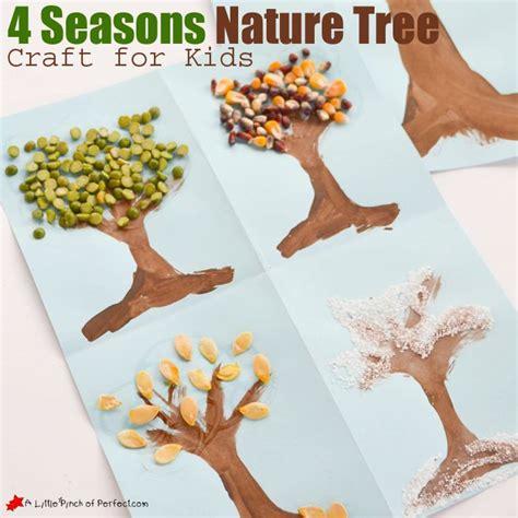 11 best preschool seasons theme images on 221   a1c3b9a3139974635b6e29dacf779a39 preschool seasons preschool crafts