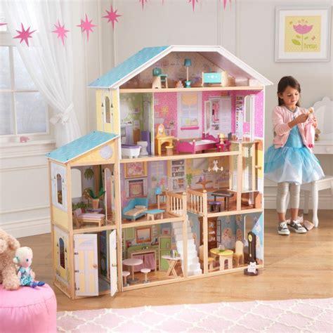 amazon tv lift majestic mansion dollhouse