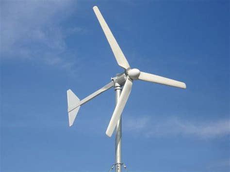 Самодельные ветрогенераторы с вертикальной осью вращения