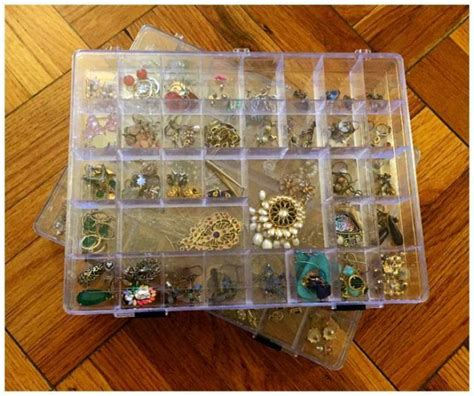 diy ways  safely pack jewelry  travel