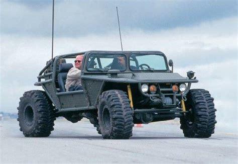 jeep buggy buggy estilo jeep militar off road fora de estrada