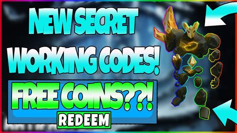 We wanted to try to make the first gold huge cat in roblox pet simulator!. ALL *3* NEW CODES IN GIANT SIMULATOR (ROBLOX) [SEPTEMBER ...