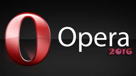 opera browser 2016 free freedownload2016