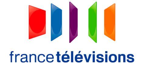 Programme T L Vision Aujourd Hui by 171 Scoop T 233 L 233 Vision Va 234 Tre Dissoute Et