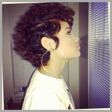 pin by mellbells on curly hawk curly hair cuts curly