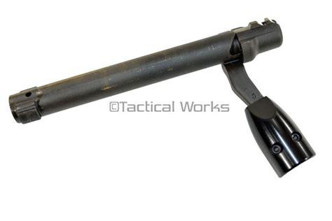 remington 700 tactical bolt knob remington 700 bolt on load knob tactical bolt