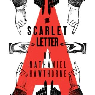 letter soundtrack cover 14 free scarlet letter playlists 8tracks radio