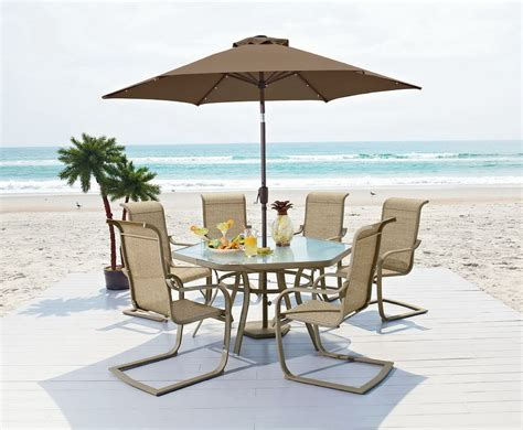 pacific bay patio furniture pacific bay patio furniture replacement parts chicpeastudio