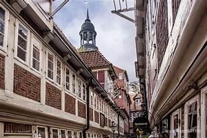 Restaurant Hamburg Neustadt : die krameramtsstuben in hamburg meerart ~ Buech-reservation.com Haus und Dekorationen