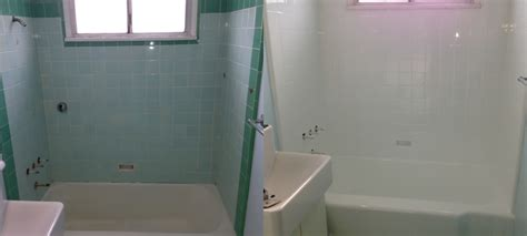 can you change the color of your bathtub image bathroom 2017