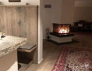 Ofen Für Wohnzimmer : die besten 25 kamin modern ideen auf pinterest moderne kamine moderne kachel fen und ~ Sanjose-hotels-ca.com Haus und Dekorationen