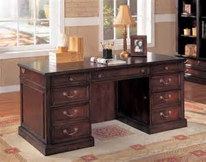 Small Home Office Desks Furniture