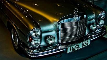 Mercedes Benz Wallpapers Cars 1080p Classic Background
