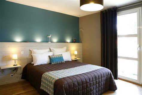 chambre hotel luxe design decoration chambre d hotel de luxe raliss com