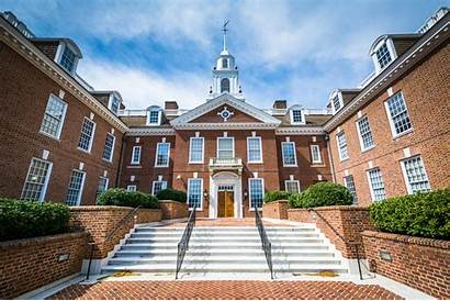 Delaware Dover State Capitol Building Alamy Buildings