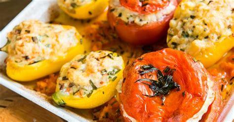 cuisiner legumes comment cuisiner ses legumes