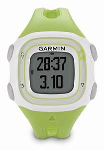 Montre Garmin Forerunner 10 : comparatif des meilleurs montres gps running 2017 fitness vid os ~ Medecine-chirurgie-esthetiques.com Avis de Voitures