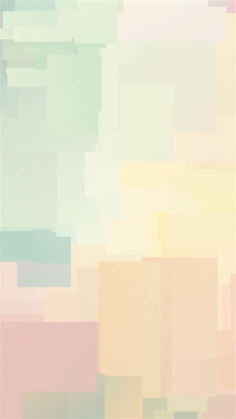 pin  rylee clifton  iphone watercolor desktop