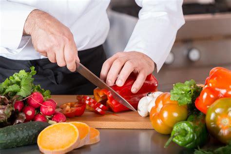 chaine cuisine plus tuto cuisine apprendre à cuisiner sur une chaîne