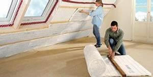 Glaswolle Oder Steinwolle : glaswolle untersparrend mmung g nstig kaufen benz24 ~ Frokenaadalensverden.com Haus und Dekorationen