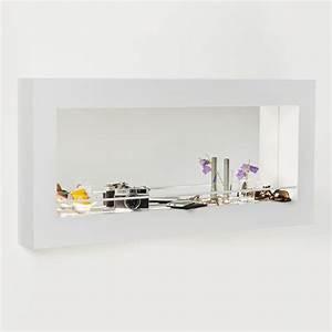 Pro Idee Küche : led spiegel regal 3 jahre garantie pro idee ~ Michelbontemps.com Haus und Dekorationen