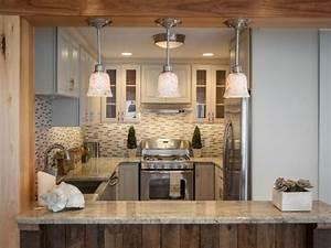 Küche Selbst Gebaut : bartresen selber bauen 32 diy ideen und anleitung ~ Lizthompson.info Haus und Dekorationen
