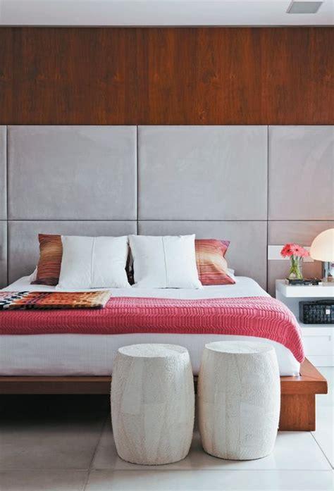 31571 zen bedroom furniture simple 48 best interior design asian influence images on