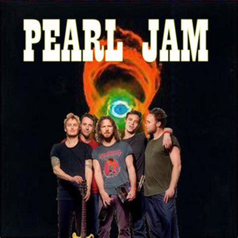 pearl jam fan club pearl jam better of two evilz by grunge fan club on deviantart