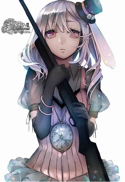 Anime Render Deviantart Deviant Hats Animepic Kawaiitime