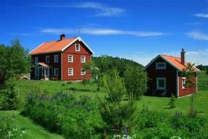 Ferienhaus In Schweden Am See Kaufen : schweden meine ~ Lizthompson.info Haus und Dekorationen