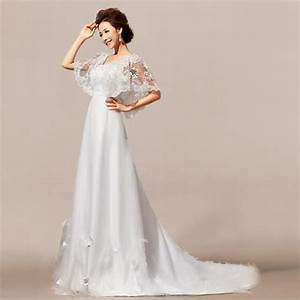 1970s wedding dresses wwwimgkidcom the image kid has it With 1970 wedding dresses