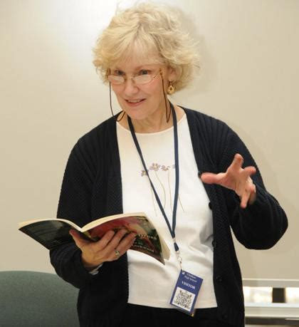 Diane Lockward videos