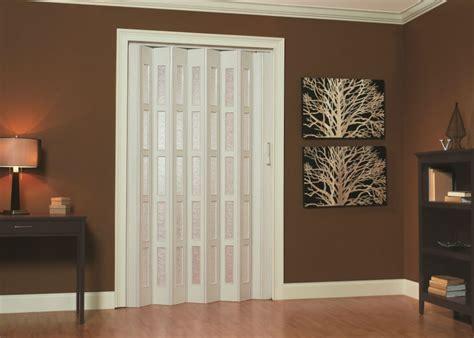 Accordion Doors By Panelfold®