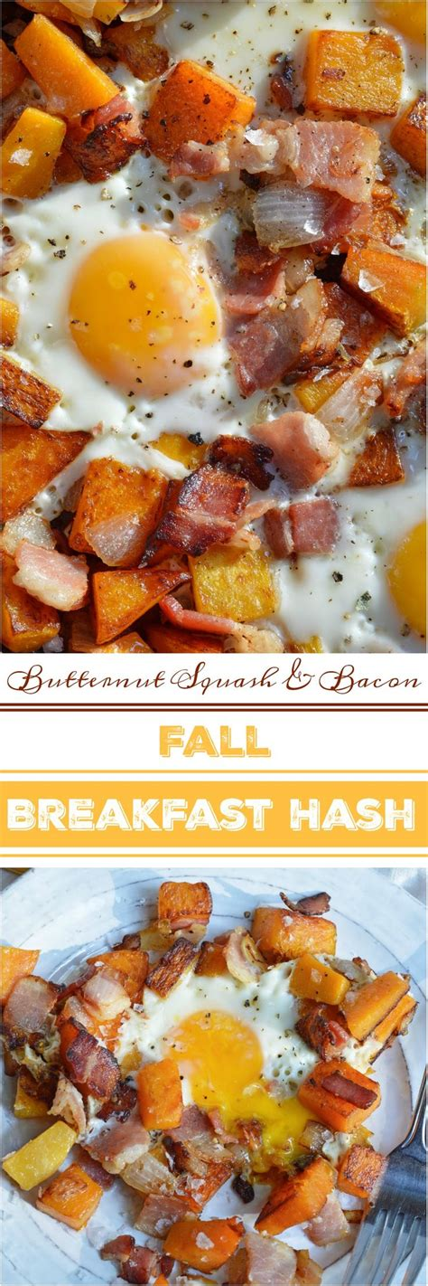 cuisine cosy 17 best ideas about hash recipe on potato hash