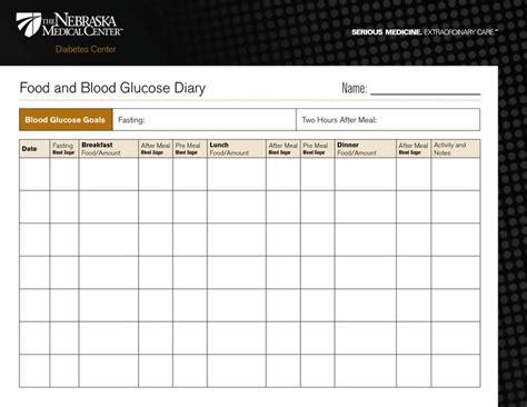 pin  diabetic recipes