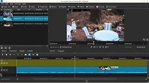 Cut Video Online : 25 aplikasi edit video pc gratis terbaik 2017 ~ Maxctalentgroup.com Avis de Voitures