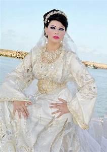 Robe De Mariage Marocaine : location takchita marocaine vente caftan en ligne boutique caftan marocain ~ Preciouscoupons.com Idées de Décoration