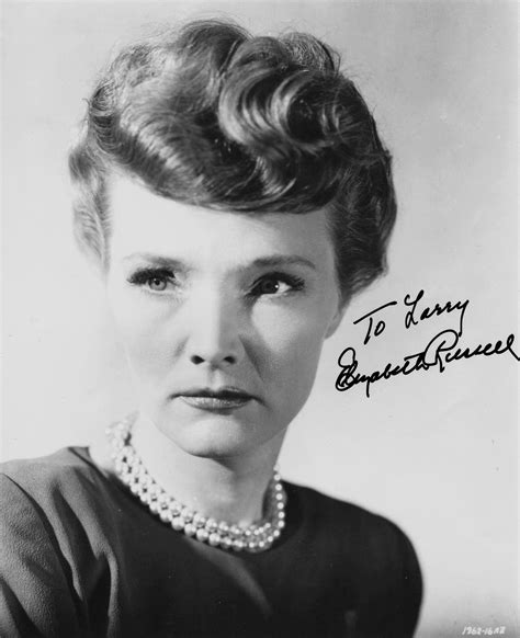 actress elizabeth russell elizabeth russell actress wikiwand