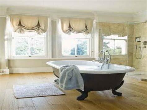 curtains for bathroom windows ideas treatment for bathroom window curtains ideas midcityeast