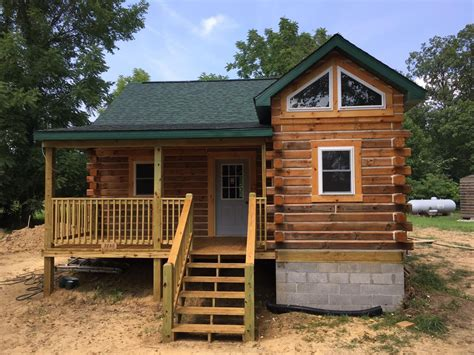 lake cabins for in gilmore log homes cabins
