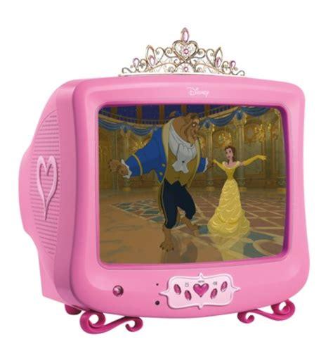 crock pot in walmart target com disney princess 13 tv only 50 reg 100