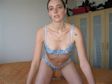 Sex With Nude Wife Porno Photo