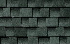 Architectural Shingle Roofing Vs 3 Tab Asphalt Shingles How To Shingle A Roof In Depth DIY Guide Architectural Roof Shingles Installation And Repair New Roof Shingle Shed Roof 3 Tab Shingles