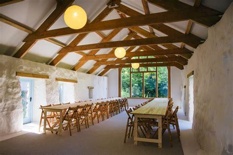 wedding venues  pembrokeshire wales nantwen uk