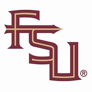 Ignition tradition florida state seminoles official for Fsu letters