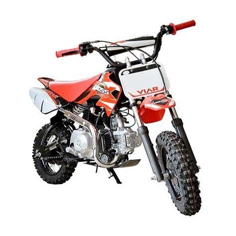tas trail tas sepeda jual viar cross x 70 mini trail sepeda motor cross