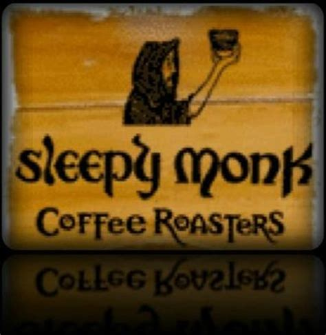 Happy pi day, coffee sleeve, holiday celebration,cottage tour cannon beach history center & museum,cottage tour cannon beach history center & museum,create your own celebration and more. Sleepy Monk - Picture of Sleepy Monk Coffee Roasters, Cannon Beach - TripAdvisor