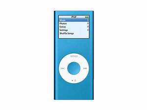 Gallery For > Ipod Shuffle 2nt Generation