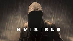 Director Doug Liman Explores Scripted VR Series with ...